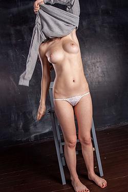 Wymarzona kobieta Orsola Berlin Escort Penis Slip spotykają się na erotycznych portalach