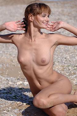 Top hooker Yannie Berlin towarzyskie masaż erotyczny i towarzyskie